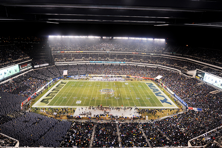 army navy game 2019 - photo #17